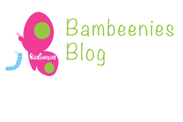 Bambeenies Blog