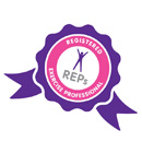 Registered Excercise Professional